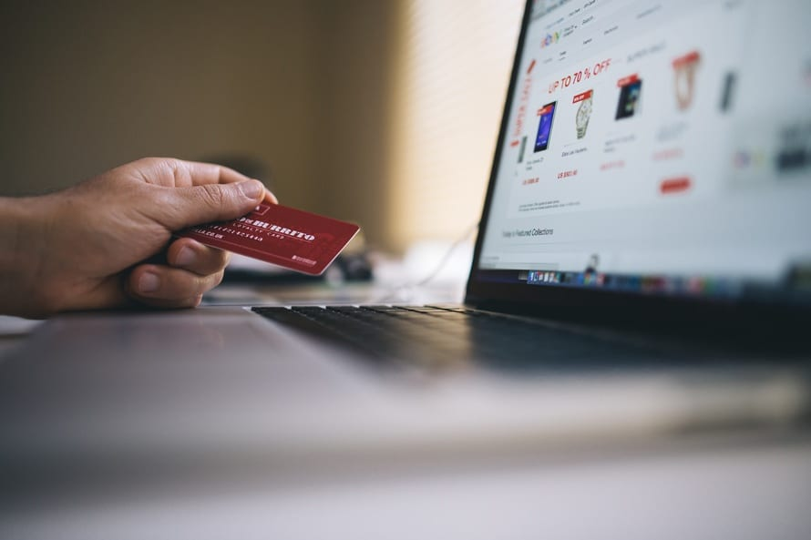 Payments and Procurement