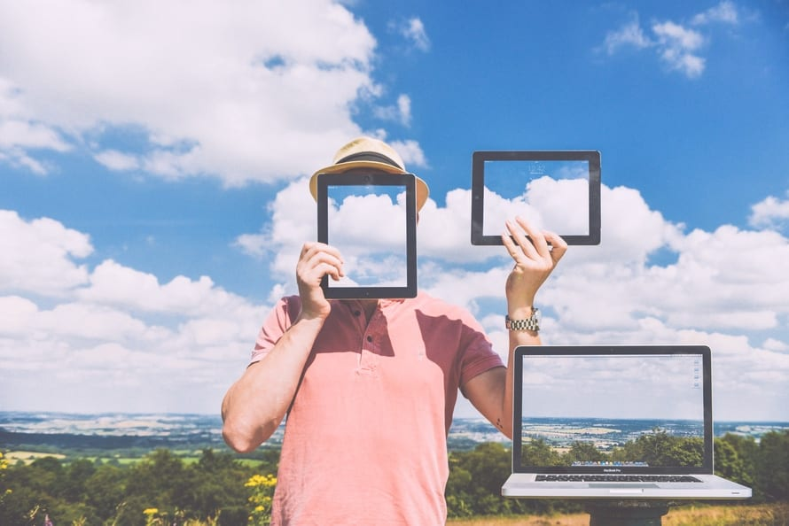Optimizing the Omni-Channel Experience