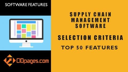 scm-software-features-product-description-ciopages-store-accelerators-20161120-done