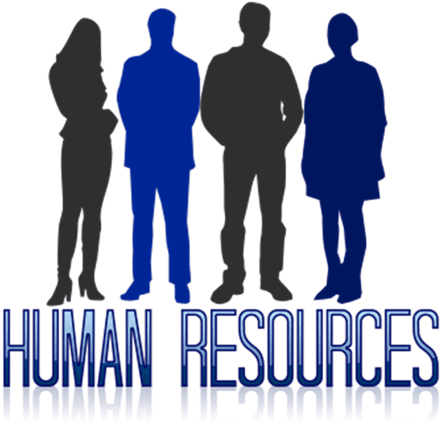 Human Resources Transformation Trends