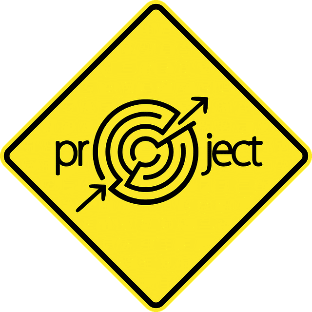 Transformation Project Plans